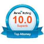 avvo-rating-dv