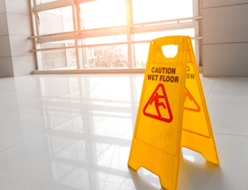 What is a Premises Liability Case?