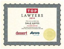 Desert-Companion-Magazine-Top-Lawyer-1-pdf
