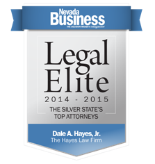 NV-Business-Mag-dale-hayes-legal-elite-seal-01