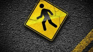 pedestrian _accident