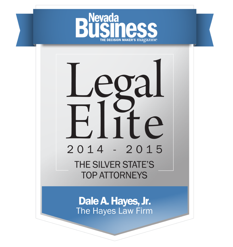 NV-Business-Mag-dale-hayes-legal-elite-seal-01-967x1024