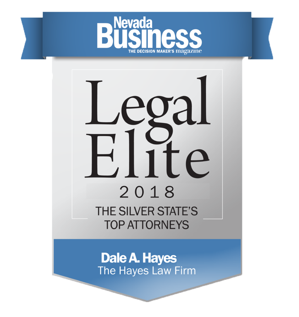 NV-Business-Mag-dale-hayes-legal-elite-seal-2018TFaT
