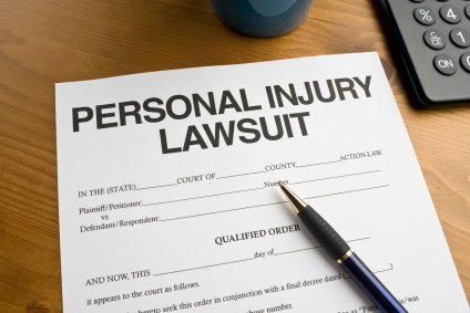 personal_injury_lawsuit